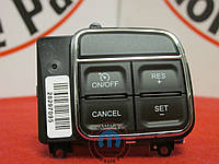 Jeep Grand Cherokee 2011-12 переключатель круиз контроля Новый Оригинал