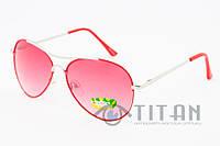 Очки детские солнцезащитные Maldon 2055 купить, фото 1