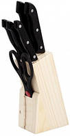 Набор ножей Empire EM3117 (7 предметов), фото 1
