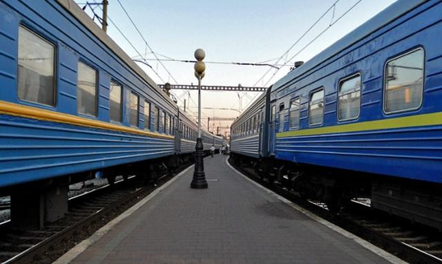 У Мининфраструктуры забрали УЗ: реакция экспертов