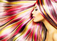 Барвники для волосся