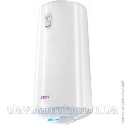 Бойлер косвенного нагрева TESY GCVS  120 литров  - Slavutamoto в Хмельницкой области