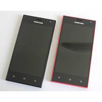 Яркий молодежный телефон Samsung S9 (4 Ядра, Экран 5 дюймов). Хорошее качество. Доступная цена.  Код: КГ278