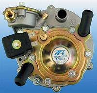 Комплект ГБО 2-го поколения для ВАЗ 2101-2107 Tomasetto