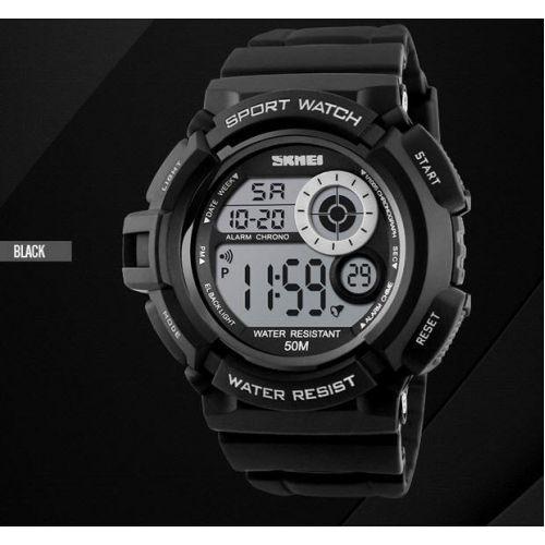 Купить часы ручные спортивные часы наручные мужские гамильтон