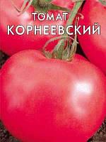 "Томат ""Корнеевский"""