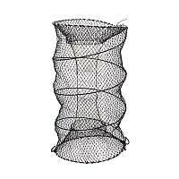 Вентрерь (Ятерь) для ловли раков, рыбы 30*60 см