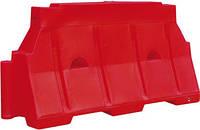 Дорожные блоки 1500х800х480 мм. блоки дорожные водоналивные. блоки дорожные разделительные