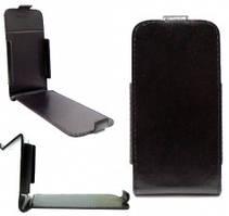 Чехол-книжка на телефон Lenovo A706, A390, A516