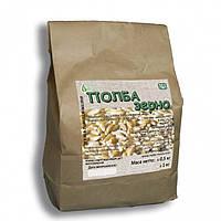 Зерно полбы, 1 кг. (спельты)