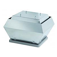Вентилятор крышный SRV 90/63-4D
