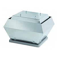 Вентилятор крышный SRV 56/40-4D