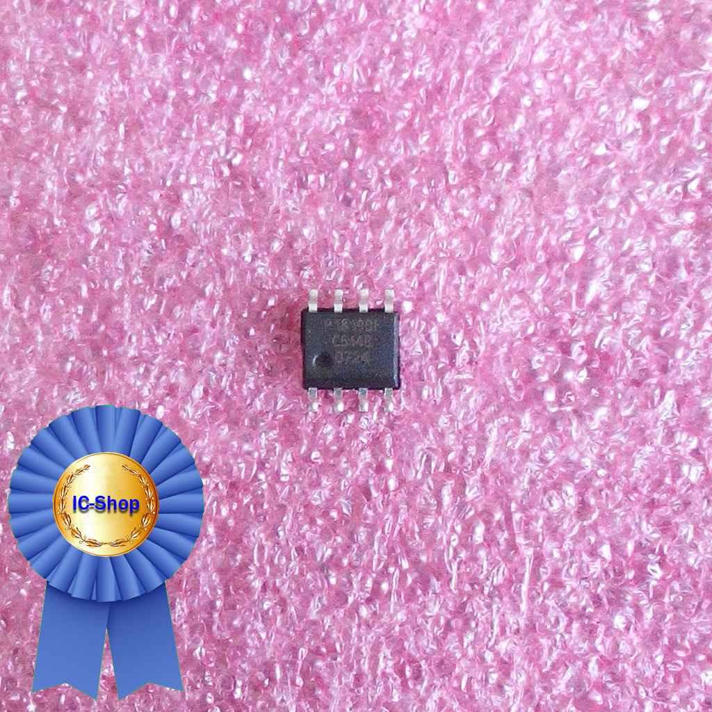 Микросхема P1819BF