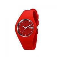 Часы наручные Skmei 9068 Red