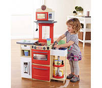 Дитяча кухня Cook And Store Little Tikes 638701