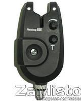 Электронный сигнализатор поклёвки Fishing ROI X-5 (FA2)
