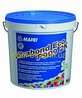 Ultrabond ECO P909 2K/10