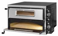 Печь для пиццы Basic 44 GGF (Италия)