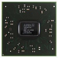 Купить 218-0697014 южный мост AMD SB820, новый,  в Украине недорого,
