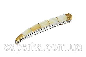 Нож карманный складной  Grand Way 8013 YS, фото 2