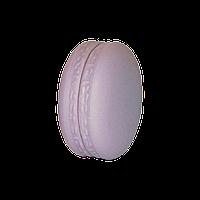 -20-33% (при регистрации) Увлажняющий бальзам для губ  Macaron Lip Balm Ваниль Unice