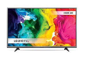 Телевизор LG 65UH615V, фото 2