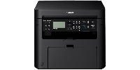 МФУ лазерное Canon i-SENSYS MF231 3 в 1. наложка по новой почте =1 %