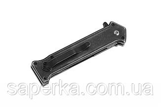 Нож складной туристический Grand Way 14077-3, фото 2