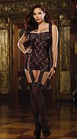 Эротическое платье 383801