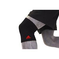 Защита колена Adidas ADSU-12321RD