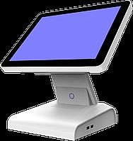 Сенсорный POS терминал SPARK TT-2215 c считывателем магнитных карт