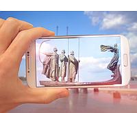 Купить китайские телефоны Киев