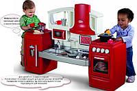 Детская раздвижная кухня Little Tikes 626012 (Литл Тайкс)