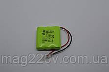 Аккумулятор  GPT314-2U1