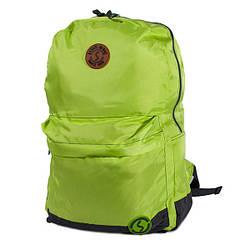 Рюкзак 1 отд., 9666, SAFARI