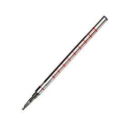 Стержень для ручки 10км, черн Flair