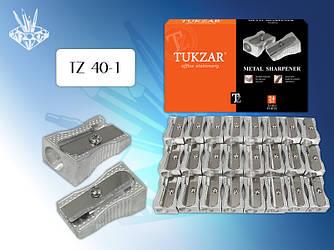 Точилка металл., одинарная TZ 40-1 (768)