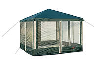 Тент дачный шатер MIMIR Х-2901