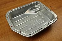 Jeep Grand Cherokee 1998-2004 масляный поддон под коробку АКПП Новый Оригинал