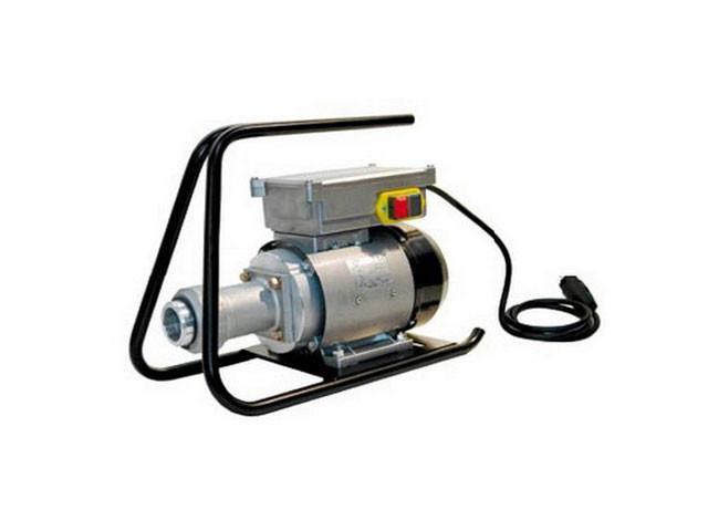 Бетонный вибратор AGT EV2000