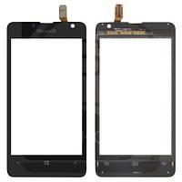 Тачскрин Nokia Lumia 430