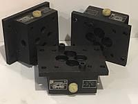 Купить переходную плиту БФ3-10П 20 МРа 40 л/мин