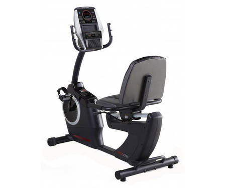 Горизонтальный Велотренажер Pro-Form 325 CSX