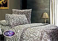 Набор постельного белья №р154