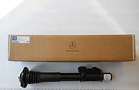 Амортизатор передний Спринтер 2 + Крафтер (Sprinter 209-319 \ Crafter 30-35), 3,5T, 2006-> Оригинал, Германия