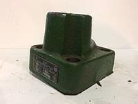 Купить обратный гидравлический клапан модульный 1МКО 20/32