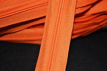 Молния Т3 Оранжэвая 158