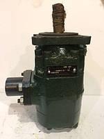 Насос пластинчатый нерегулируемый НПл  5-16/16, 5,3-19,4 л/мин,Рном=16 МРа ТУ 2.053.1899-88 на VSETOOLS.COM.UA