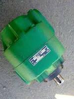 Насос пластинчатый нерегулируемый НПл 80/16, 104 л/мин,Рном=16 МРа ТУ 2.053.1899-88 на VSETOOLS.COM.UA