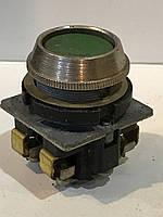 Купить Выключатель кнопочный КЕ 012 У2 исп 2  оптом и в розницу